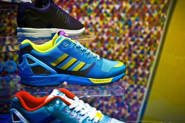 adidas-originals-zxflux-lab-pop-up-store-11