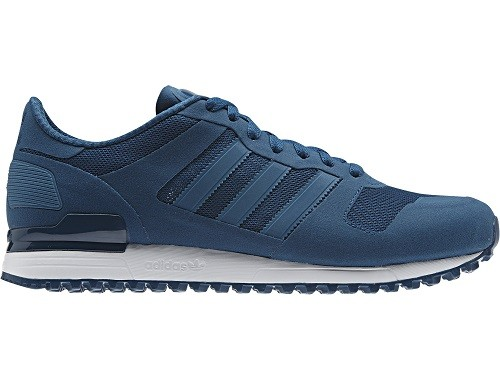 adidas Originals ZX700 Deconstructed NTD 3,290_D66937