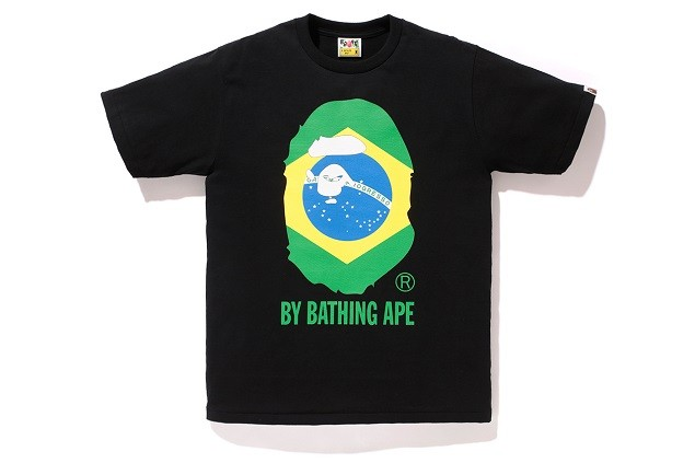 a-bathing-ape-for-zozotown-2014-bape-soccer-collection-3