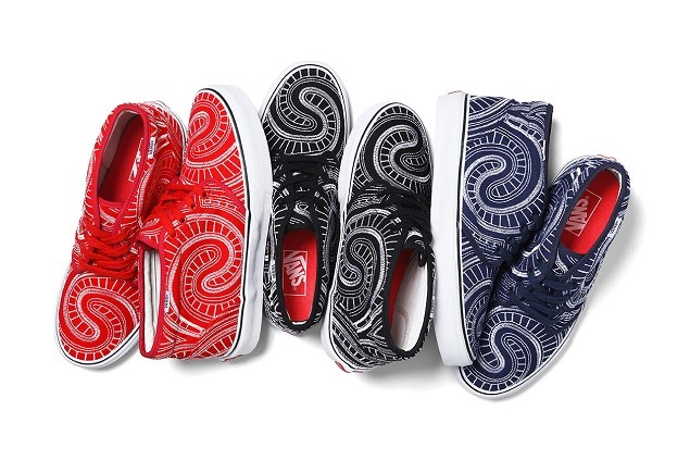 supreme-x-vans-2014-spring-summer-collection-7