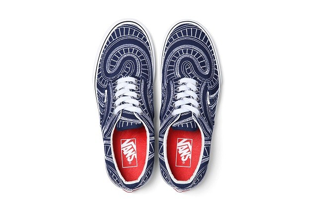 supreme-x-vans-2014-spring-summer-collection-8
