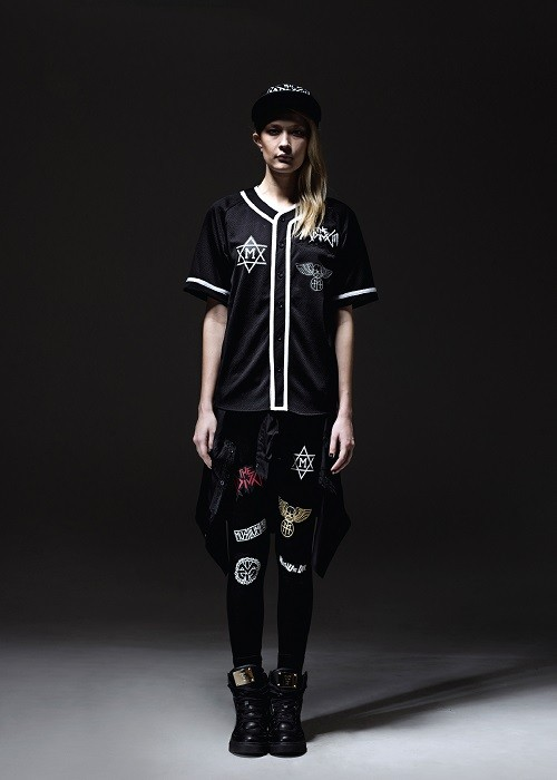 Mu winter 13 lookbook girl-02