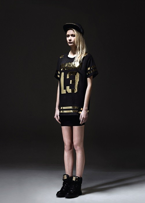 Mu winter 13 lookbook girl-03