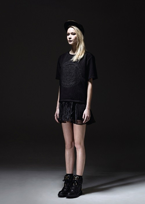 Mu winter 13 lookbook girl-04