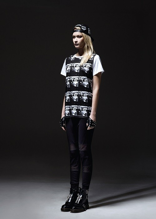 Mu winter 13 lookbook girl-14