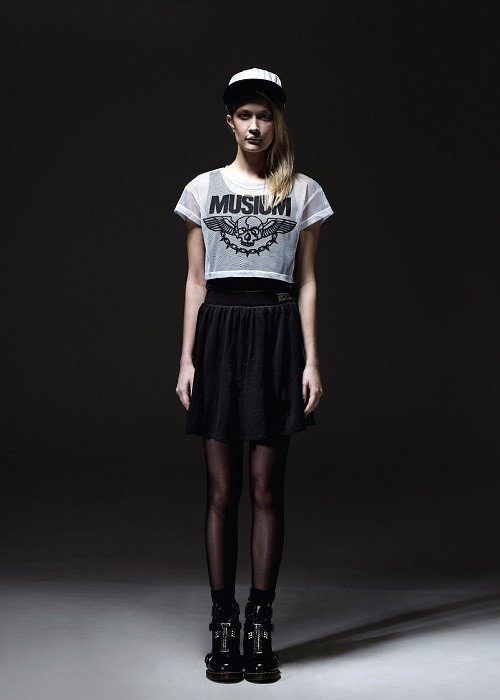 Mu winter 13 lookbook girl-15