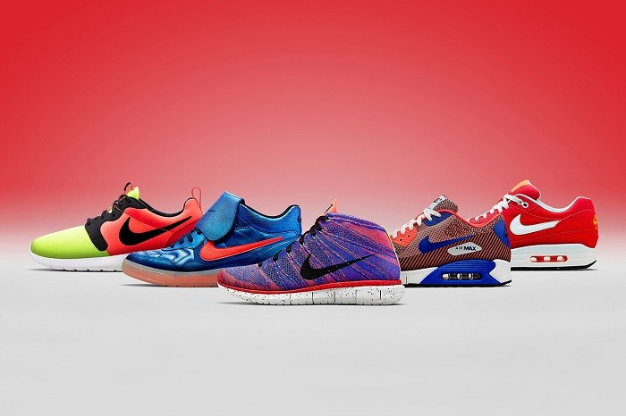 nike-sportswear-mercurial-and-magista-collections-3