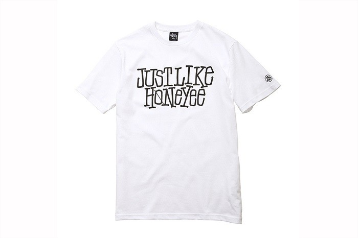 stussy-for-jlh-t-shirt-3