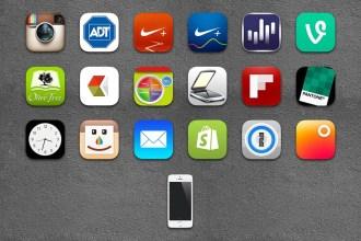 tech-essentials-rick-williams-1