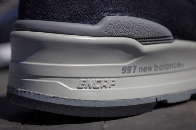 new-balance-m997-navy-grey-4