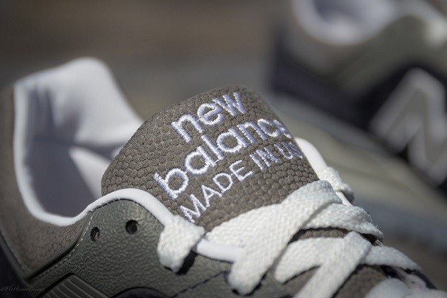 new-balance-m997-navy-grey-3