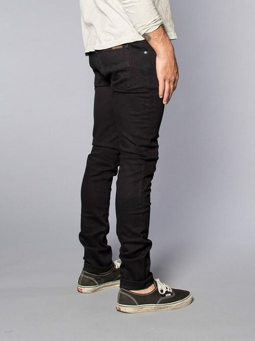 Nudie Jeans_Skinny Lin_ Black Black $6,020 (4)