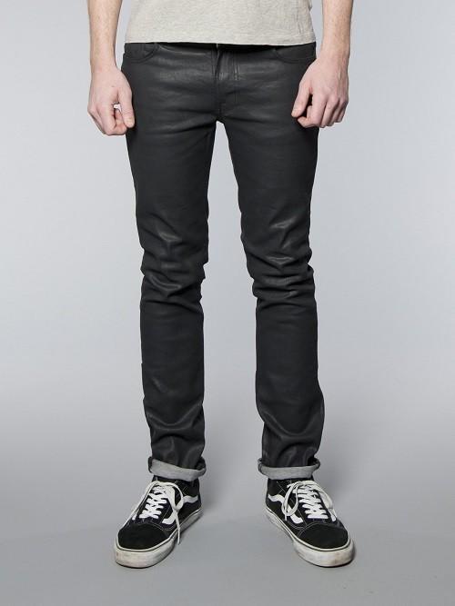 Nudie Jeans_Thin Finn_Back 2 Black $6020 (2)