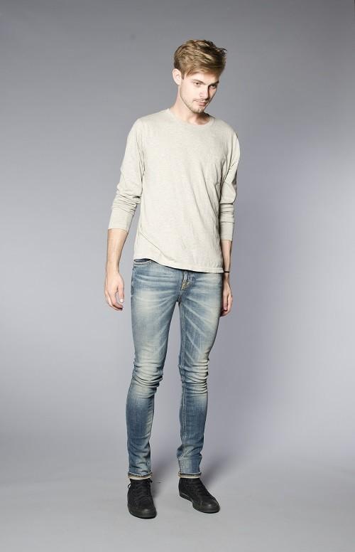 Nudie Jeans_High Kai Organic Grey Stone $7,230 (2)