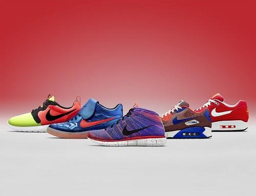 Nike Sportswear Mercurial炵蹈