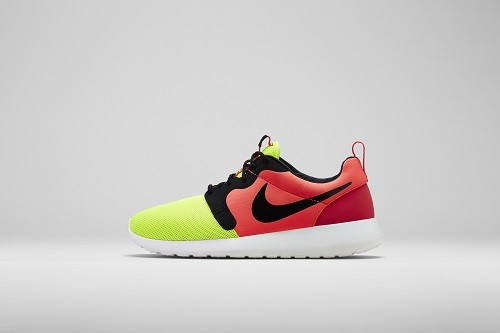 Roshe Run HYPㄗ鹹遴ㄘ001