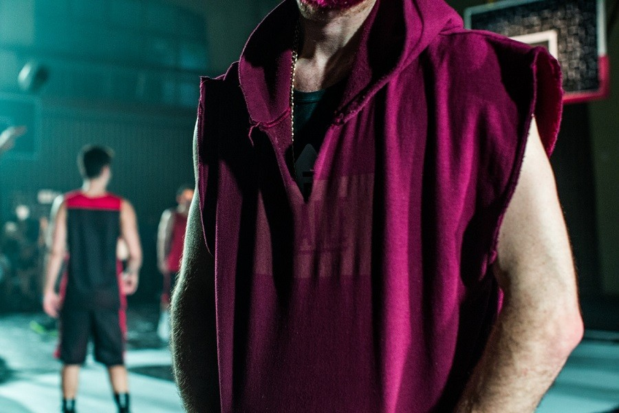 stefan-pigalle-streetsnaps-2