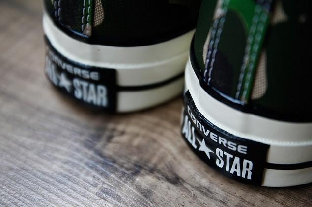 converse-chuck-taylor-all-star-1970s-camo-5