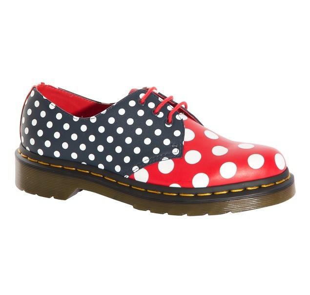 _CORE MERIS 3 孔鞋 推出紅�_'!%223%2473MugPGr%3F'T%24sZE_%1B%28B%20Softy%20T%20%1B%24BHi3W4%3E%1B%28B%20%1B%24B7z5DS4Q%2B%1B%28B%244%2C680