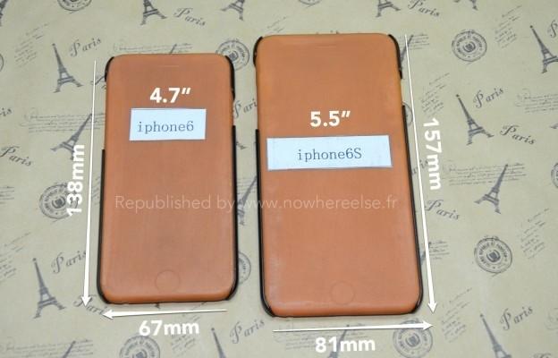 iPhone-6-Air-Coque-011-624x413