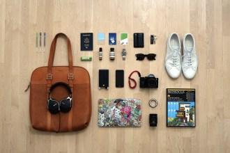 essentials-brian-beaver-1