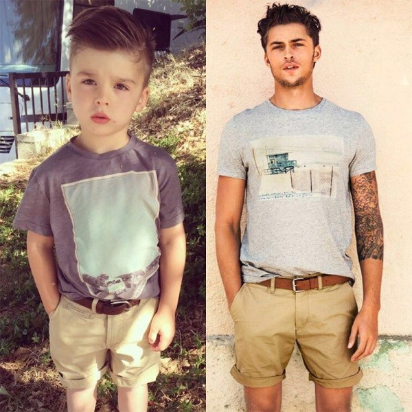 adaymag-a-4-year-old-boy-recreating-fashion-poses-is-just-adorable-13-830x830