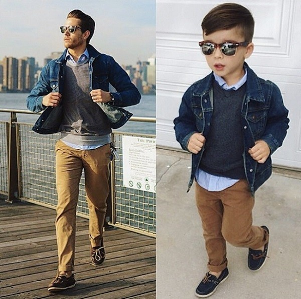adaymag-a-4-year-old-boy-recreating-fashion-poses-is-just-adorable-20