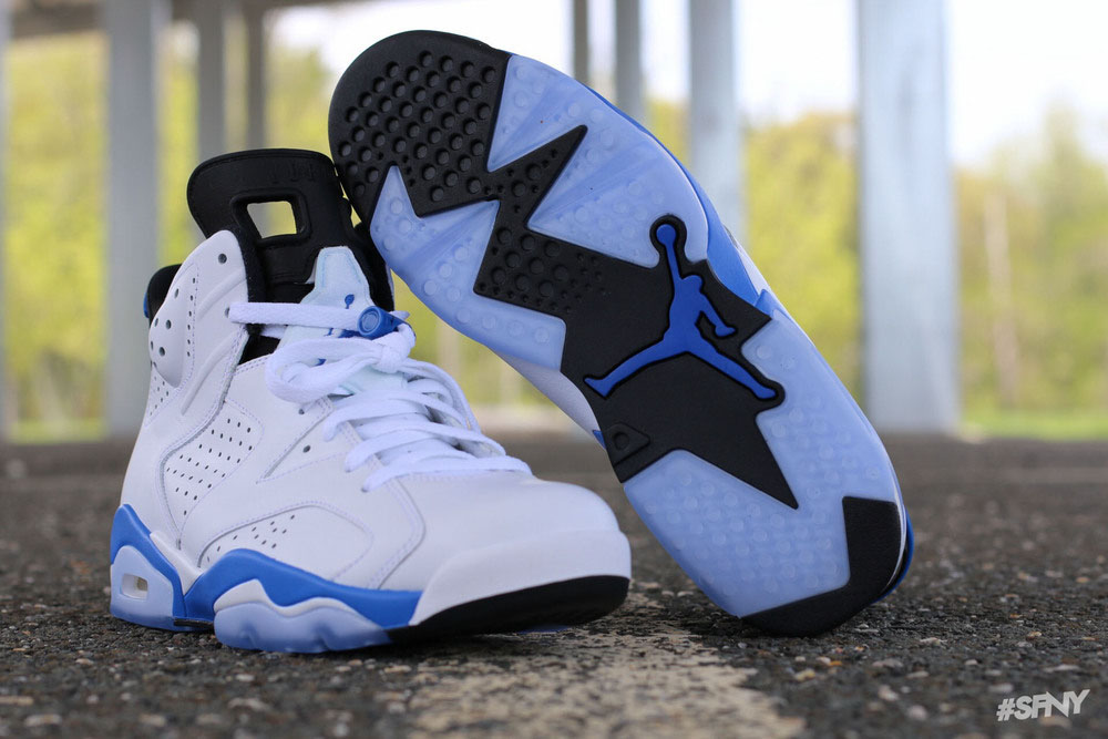 air-jordan-vi-6-sport-blue-4