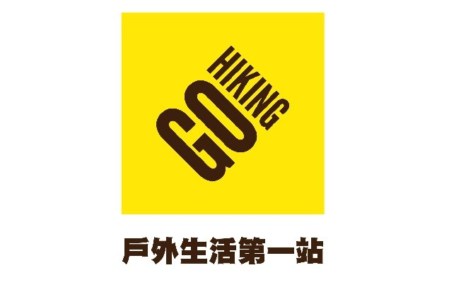 2014年度識別logo(CS5)