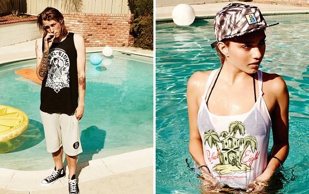 rebel8-2014-summer-lookbook-4