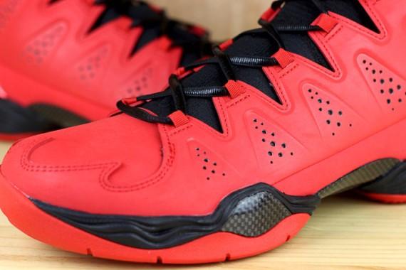 jordan-melo-m-10-red-black-03-570x380