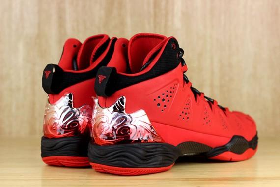 jordan-melo-m-10-red-black-04-570x380