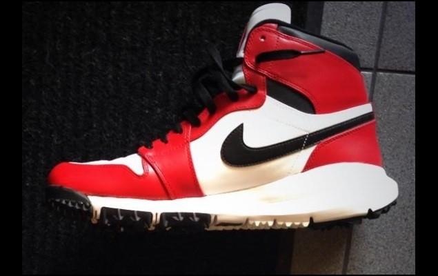 air-jordan-1-golf-sneaker