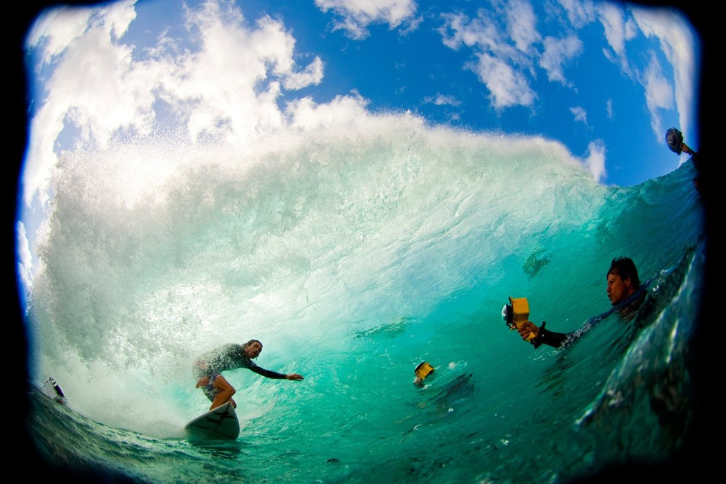 through-the-lens-zak-noyle-10