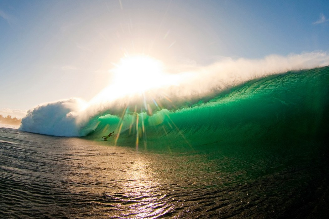 through-the-lens-zak-noyle-22