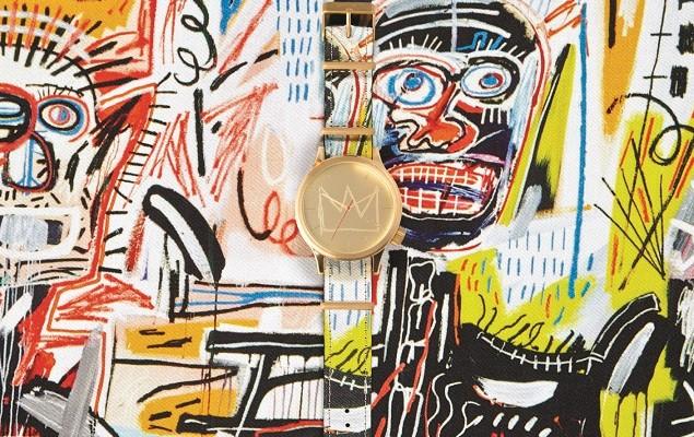 komono-x-basquiat-2014-spring-summer-watch-collection-01