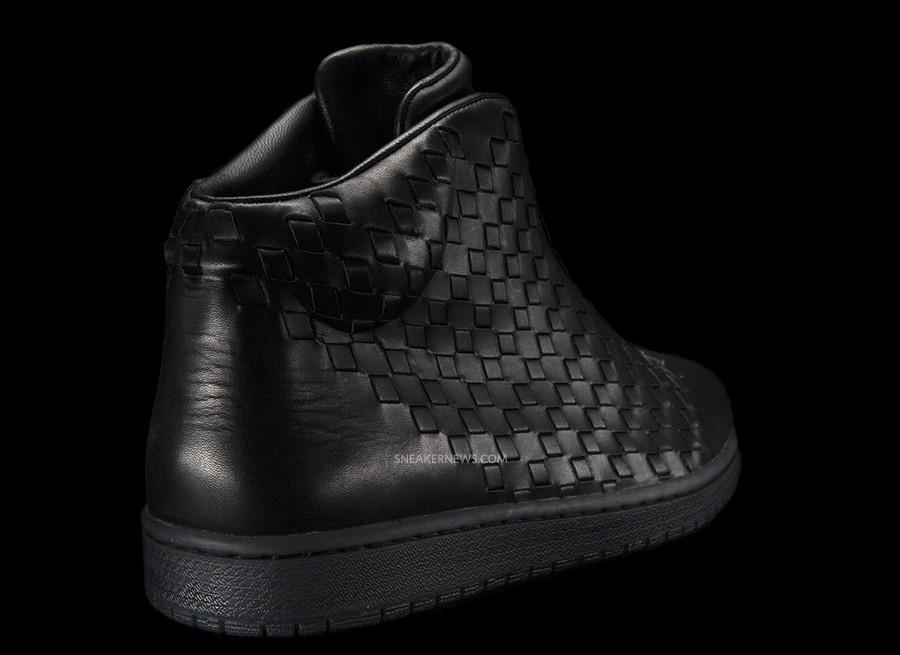 jordan-shine-black-4