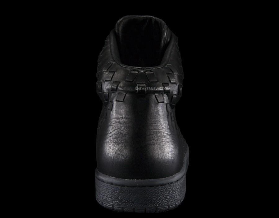 jordan-shine-black-7
