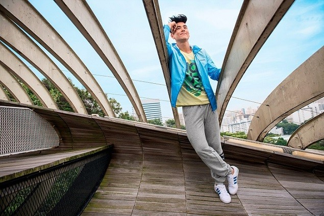 adidas-neo-label-2014-summer-lookbook-6