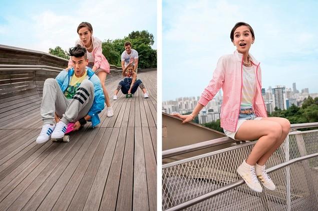 adidas-neo-label-2014-summer-lookbook-7