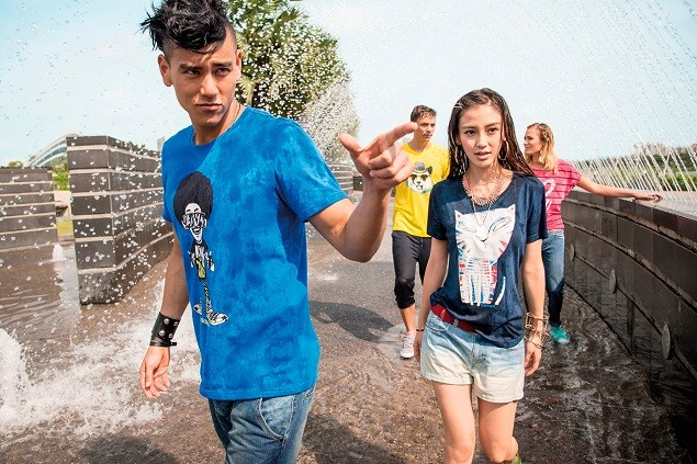 adidas-neo-label-2014-summer-lookbook-1