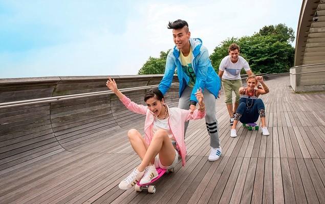 adidas-neo-label-2014-summer-lookbook-3