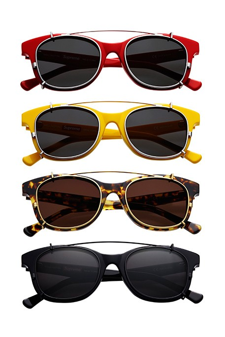 supreme-2014-summer-sunglasses-collection-7