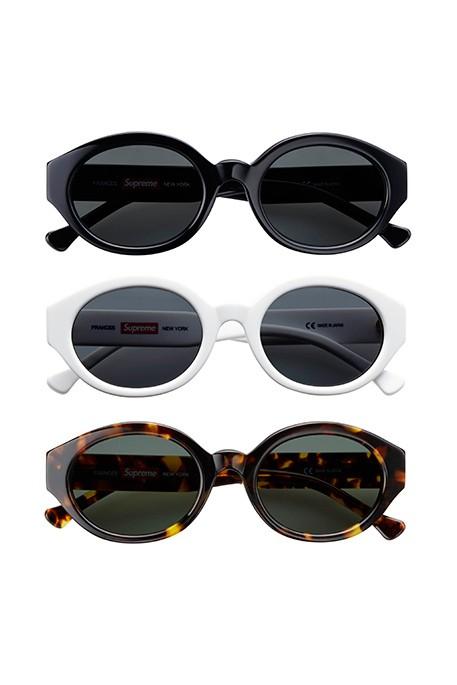 supreme-2014-summer-sunglasses-collection-5