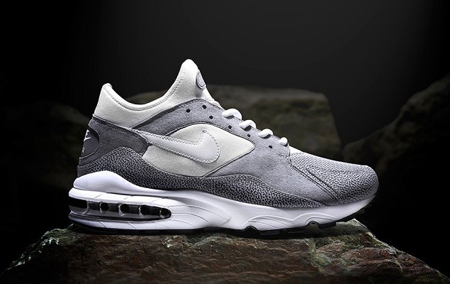 nike-air-max-93-metals-size-exclusive-1
