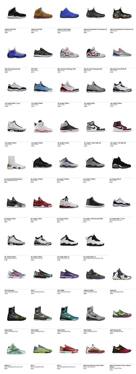 nikestore-massive-restock-jordan-sportswear-basketball-sb-01-570x1567