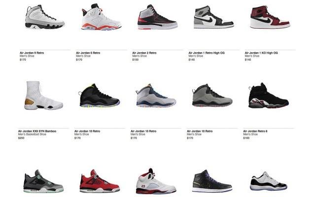 nikestore-massive-restock-jordan-sportswear-basketball-sb-00-570x488 (1)