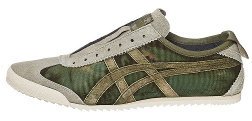 Onitsuka Tiger_TH4F1N-8484_建議售價7600元