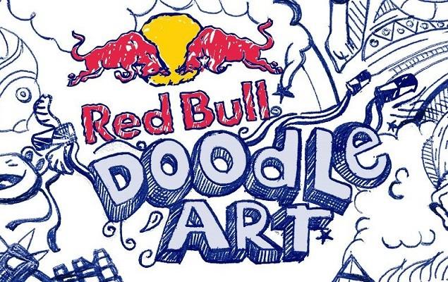 Doodle Art_fb cover