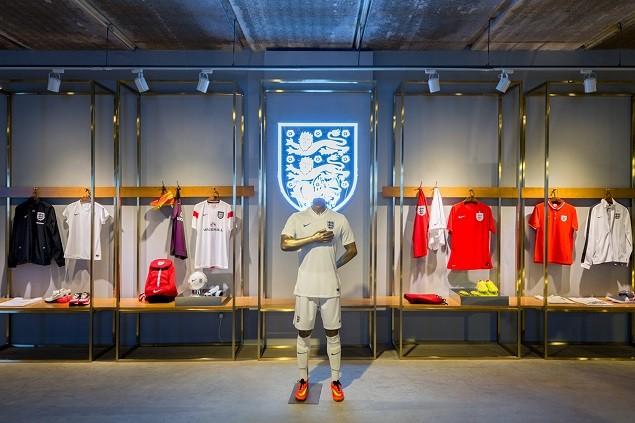 nike-2014-beijing-football-innovation-recap-5